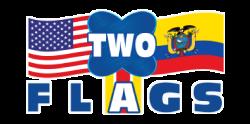 Hispanic Restaurants Mercer County NJ | Two Flags Restaurants